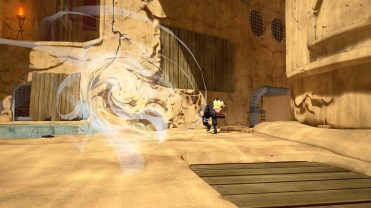 Naruto to Boruto Shinobi Striker Screen 14