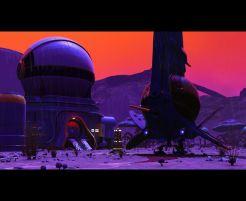 No-Man-s-Sky-Atlas-Rises-273178