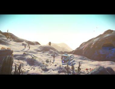 No-Man-s-Sky-Atlas-Rises-screenshots-273153