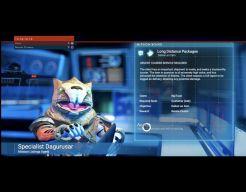No-Man-s-Sky-Atlas-Rises-screenshots-273155