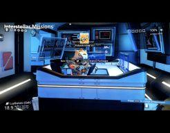 No-Man-s-Sky-Atlas-Rises-screenshots-273156