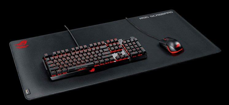 ROG-Scabbard-Gaming-Set-BLACK
