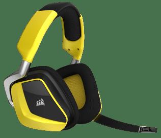 Void_Pro_Wireless_SE_Yellow_02
