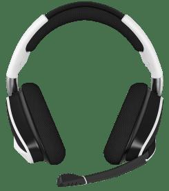 Void_Pro_Wireless_White_03