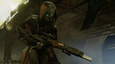 XCOM2_WOTC_Reaper