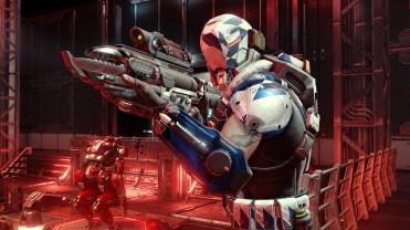 XCOM2_WOTC_Skirmisher