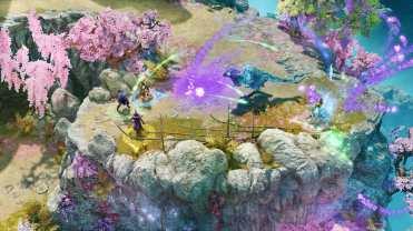 nine_parchments_screenshot_09