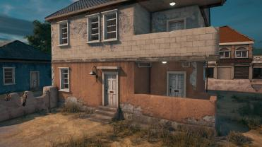 playerunknowns-battlegrounds-ambient-occlusion-002-hbao-plus