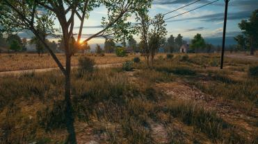 playerunknowns-battlegrounds-ambient-occlusion-004-hbao-plus