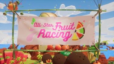 AllStarFruitRacing-Win64-Shipping 2017-09-05 22-10-21-280