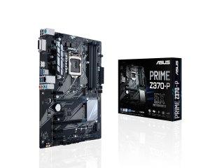 NEW_PRIME-Z370-P--box