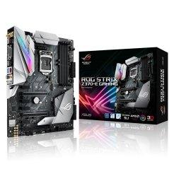 ROG-STRIX-Z370-E-Gaming-with-box