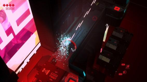 Ruiner-Win64-Shipping 2017-09-20 18-56-56-169