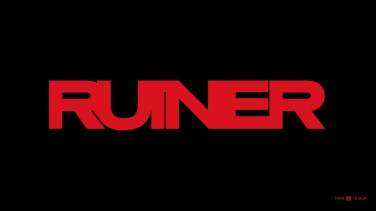 Ruiner-Win64-Shipping 2017-09-20 19-22-00-734