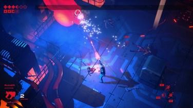 Ruiner-Win64-Shipping 2017-09-25 22-58-44-107