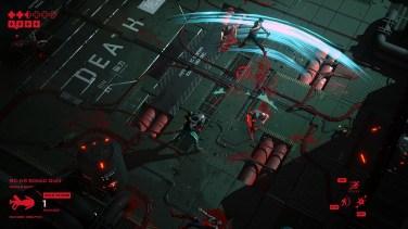 Ruiner-Win64-Shipping 2017-09-25 23-19-44-104