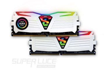 Super Luce RGB Sync_front+back
