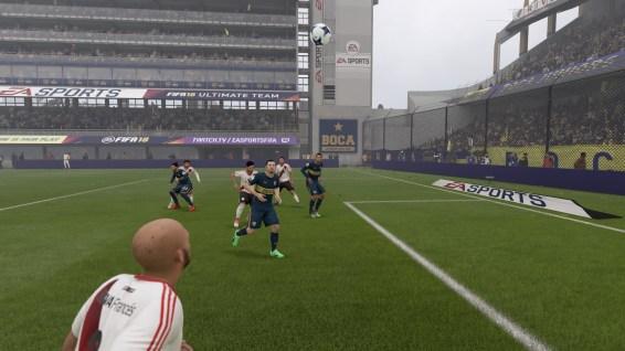 FIFA 18 Screenshot 2017.10.23 - 17.43.37.87