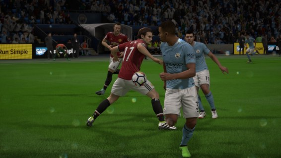 FIFA 18 Screenshot 2017.10.23 - 17.48.40.27