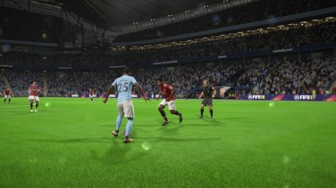 FIFA 18 Screenshot 2017.10.23 - 17.50.22.42