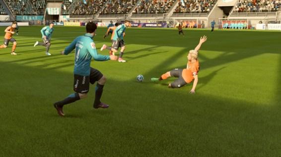 FIFA 18 Screenshot 2017.10.23 - 17.52.33.09
