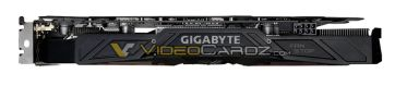 GIGABYTE-GTX-1070-Ti-GAMING-OC-side