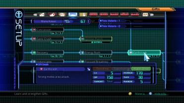 Lost Dimension PC Screen 10