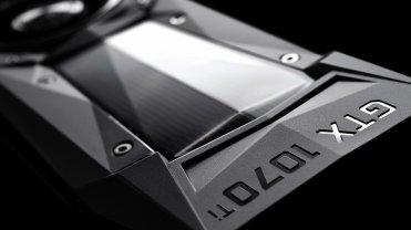 NVIDIA-GeForce-GTX-1070-Ti-3
