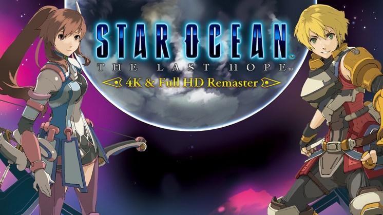 StarOceanTLH_FullGame_WN6_Key_Art_EN