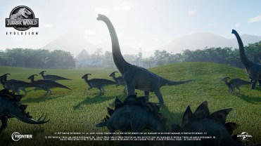 jurassic_world_evolution_fx17 (8)
