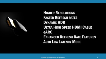 HDMI-21-Final-Specifications-3