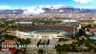 PESWE2018_DP2_Estadio-Nacional-de-Chile_01