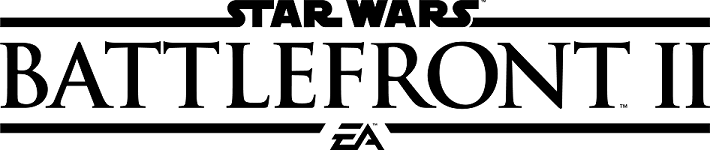 SWBF2logoPRIMARY_black
