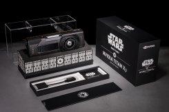 nvidia-geforce-titan-xp-star-wars-collectors-edition-galactic-empire-packaging-photo-002