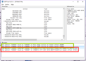 Intel-I3-8350K-Z170-motherboard-3