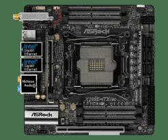 X299E-ITXac(L2)