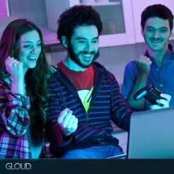 amigos-adolescentes-gamepad-pc4_Facebook_1080x1080-_Agregar-zocalo-GLOUD