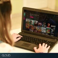 hija-pc-menu-GLOUD-teclado_Facebook_1080x1080-_Agregar-zocalo-GLOUD-y-menu-pantalla