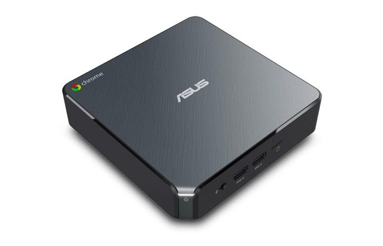 ASUS-Chromebox-3