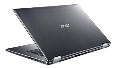 Acer Spin 3 (SP314-51)_01