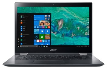 Acer Spin 3 (SP314-51)_02