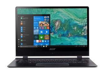 Acer Swift 7_02