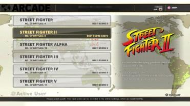 SFVAE-ArcadeMode10_png_jpgcopy