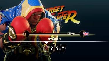 STREET FIGHTER V_20180111174706