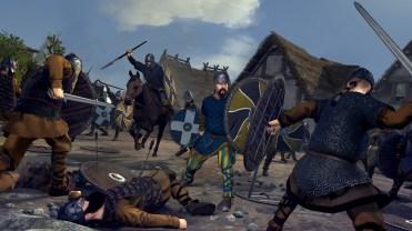 Total-War-Thrones-of-Britannia-1