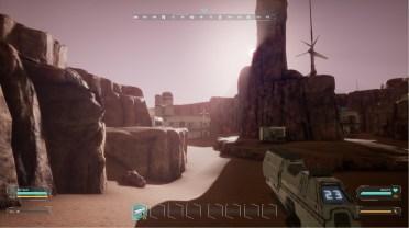 desert_retreat1