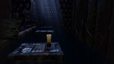 screenshot-more-01