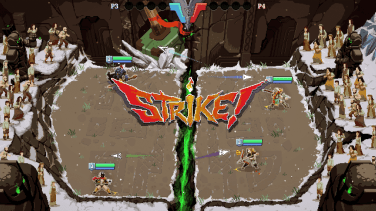 strikers-edge-screenshot-2