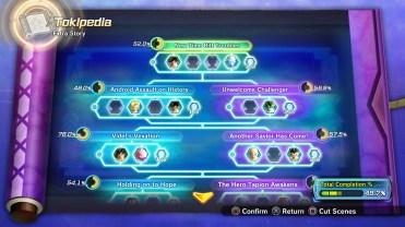Dragon Ball Xenoverse 2 Screen 13
