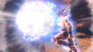 Dragon Ball Xenoverse 2 Screen 4
